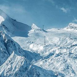 mölltaler_gletscher.jpg