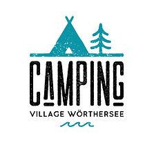 camping village 2.jpg