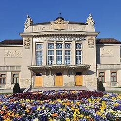 stadttheater.jpg