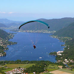ossiacher-see36-steindorf-am-ossiacher-s
