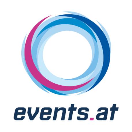 eventsatlogo.png