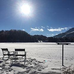 turrachsee-frozen-in.jpg