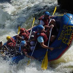 Rafting_em_Brotas.jpg