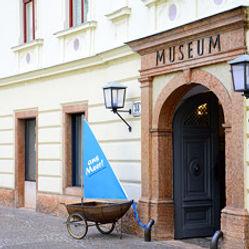 museum villach.jpg