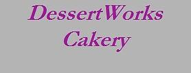 dessertworkds.jpg