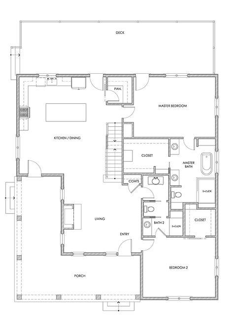 Reynard_main level plan.jpg