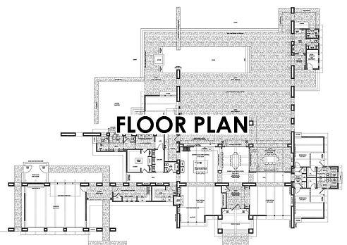 Napa Road Main House_Scheme 1 Plan Button.jpg