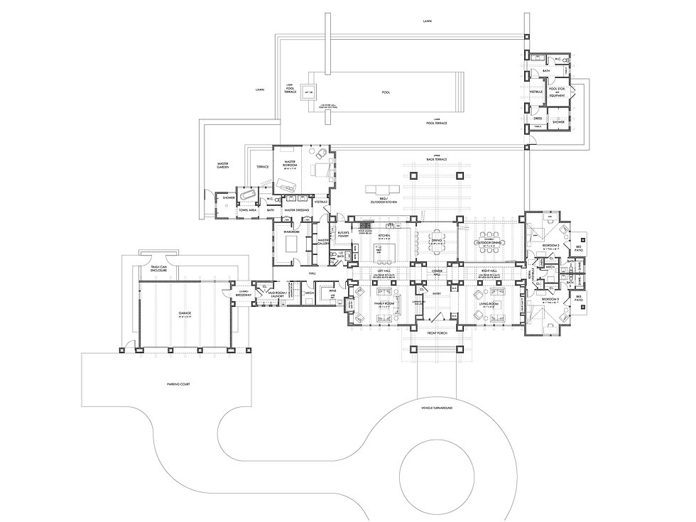 Napa Road Main House_Plan for Website.jpg