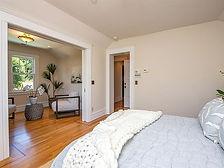 Master Bedroom to nook.jpg