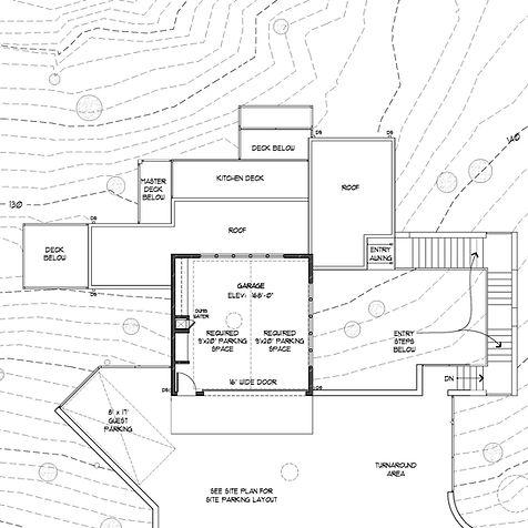 290 edgewood floor plans 1.jpg