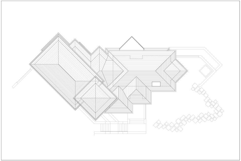 Bayview - San Rafael - Roof Plan.jpg