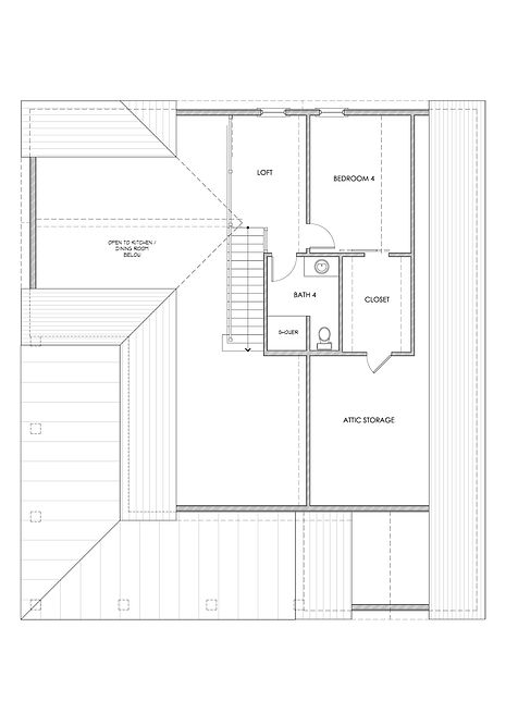 Reynard_upper level plan.jpg