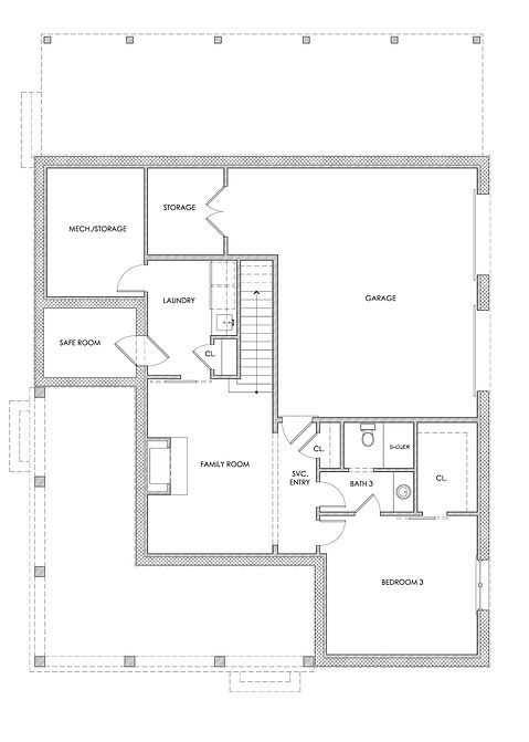 Reynard_lower level plan.jpg
