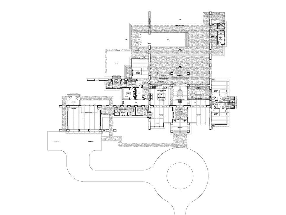 Napa Road Main House_Scheme 1 Plan.jpg