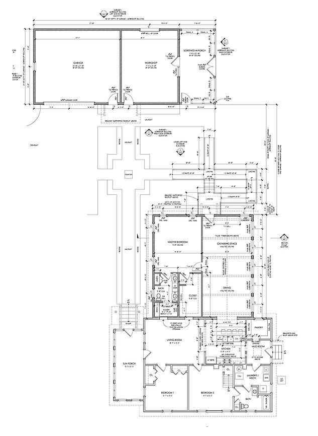Harris-Viar 2 - Plan.jpg