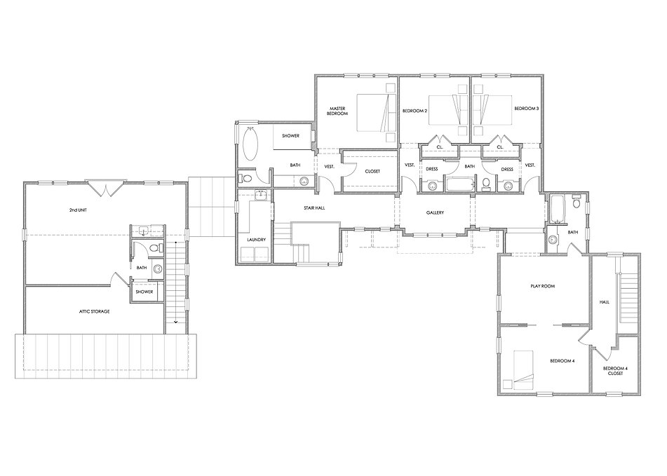 gristina upper floor plan.jpg