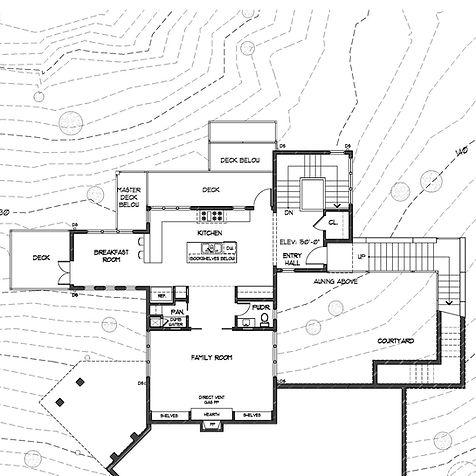 290 edgewood floor plans 2.jpg