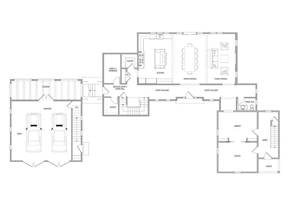 gristina lower floor plan.jpg