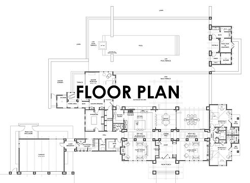 Napa Road Main House_Button Plan for Website.jpg