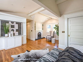 Bedroom 5 with fireplace.jpg