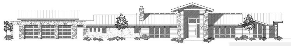 Napa Road Main House_A2.1 Exterior Elevs 1_6-1-21.jpg