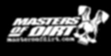 logo-masters-of-dirt.png