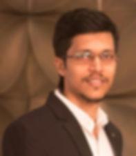 Rohit Chaudhari Profile