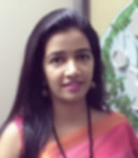 Mamta Chaudhari Profile