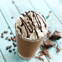 Iced Coffee Mocha Latta Chill_314x256 PE