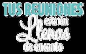 CELEBRACIONES.png