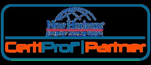 Logo_CertiProf®_Partner_-_NH.png