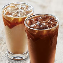 IcedCoffee_DT_Thumbnail_314x256 min PEQU
