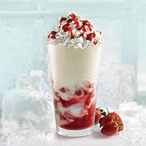 strawberries cream chillatta 314x256.jpg