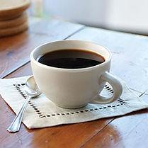 Hot-Coffee_314x256 PEQUENO.jpg