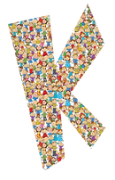 K is for.png