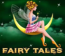 Fairy Tales.png