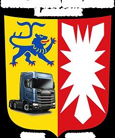 SH-Logistik1.png