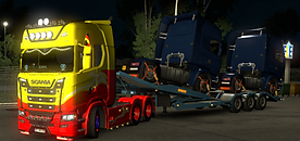 ets2_20180907_211940_00_edited.png