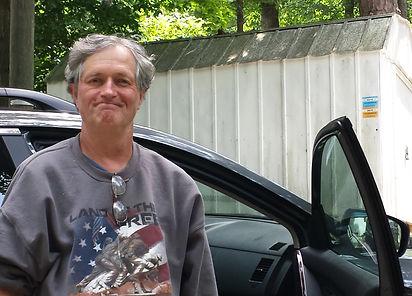 Billy D. car.jpg