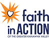 Faith in Action FINAL GKV (no background