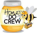 Honey Do Logo w-Hardhat.jpg