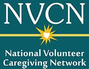 NVCN.webp