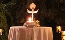Blessed Sacrament.webp