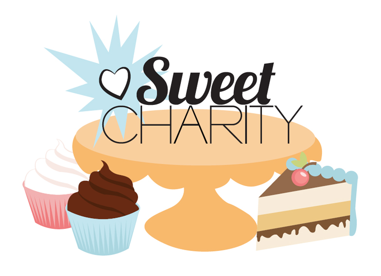 What is Sweet Charity?