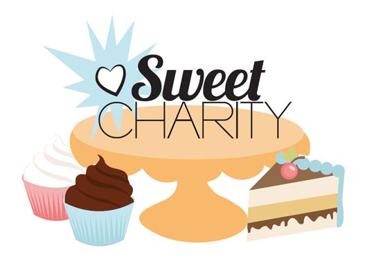 Sweet Charity!