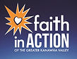 Faith in Action Final GKV (800x618).jpg