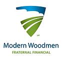 modern-woodman-500.png