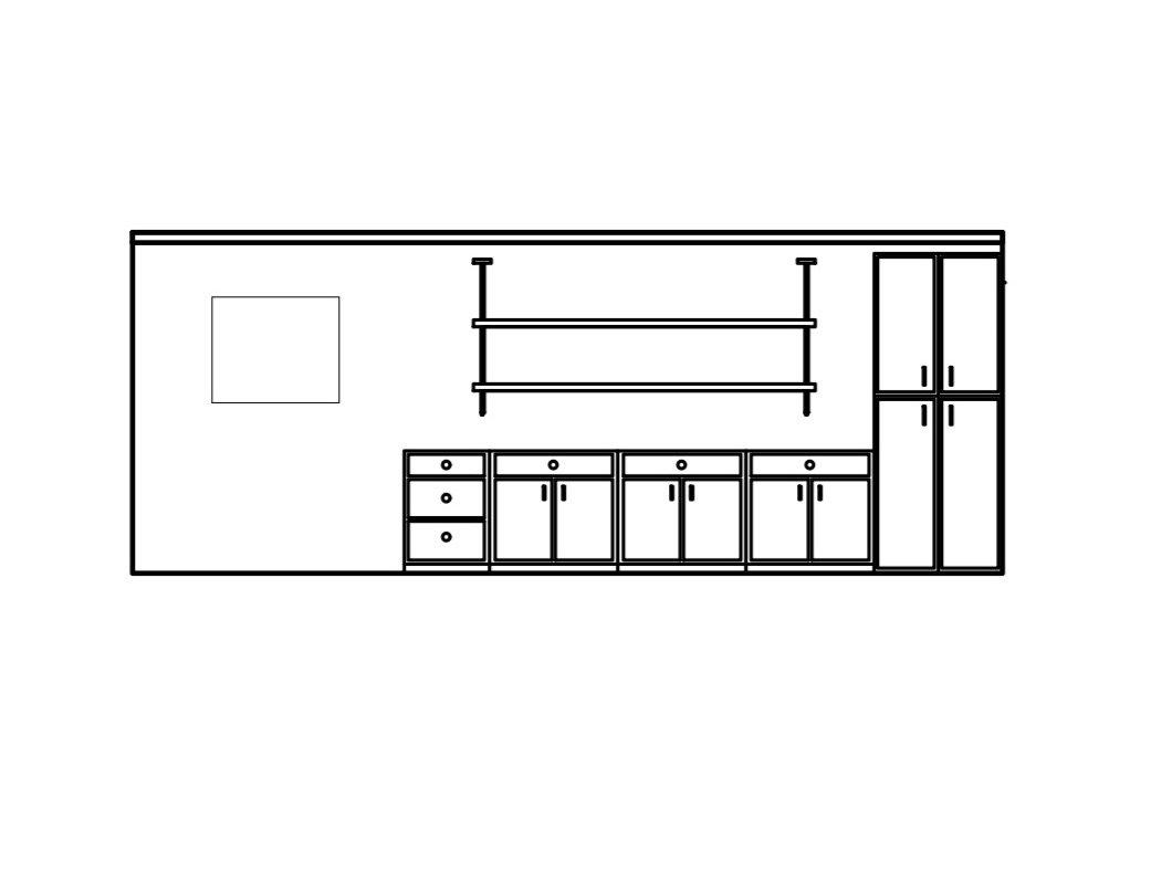 Layout Basement Cabinet.jpg
