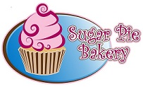 Sugar Pie Bakery