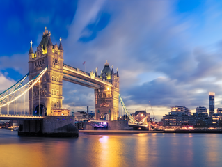 Call for abstracts for the European Conference on Neuroinflammation - 8th-9th April 2019 in London